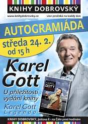 poster_karel_gott_web_small
