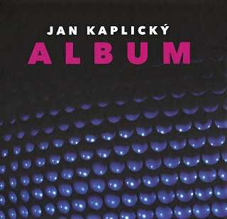 jan_kaplicky_album