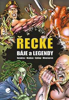 recke_baje_a_legendy
