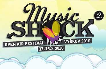 logo_rock_shock_2010