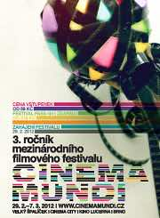 180_plakat_Cinema_Mundi_2012
