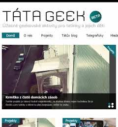 240-Tata-geek-web