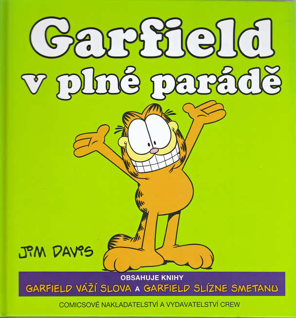 608_garfield_v_plne_parade