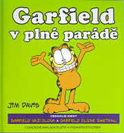 garfield_v_plne_parade